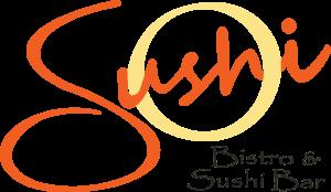 SushiO